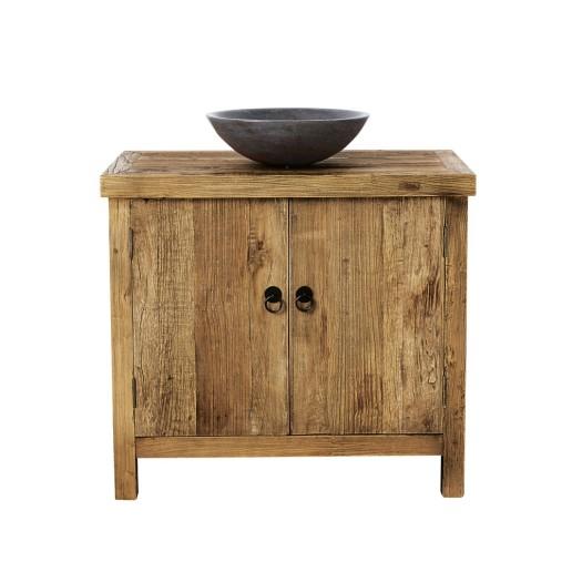 meuble-bas-de-salle-de-bain-1-vasque-en-orme-recycle-vieilli-lotus-1000-6-25-166198_5